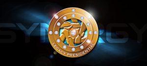 legacypresidential